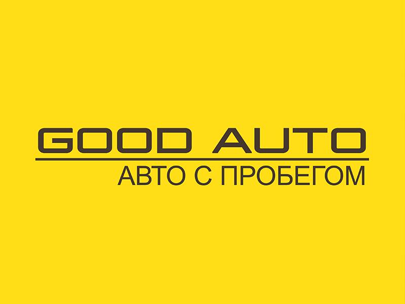 Volkswagen Arteon 2017 рік